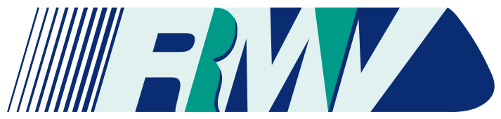 RMV_Logo_svg