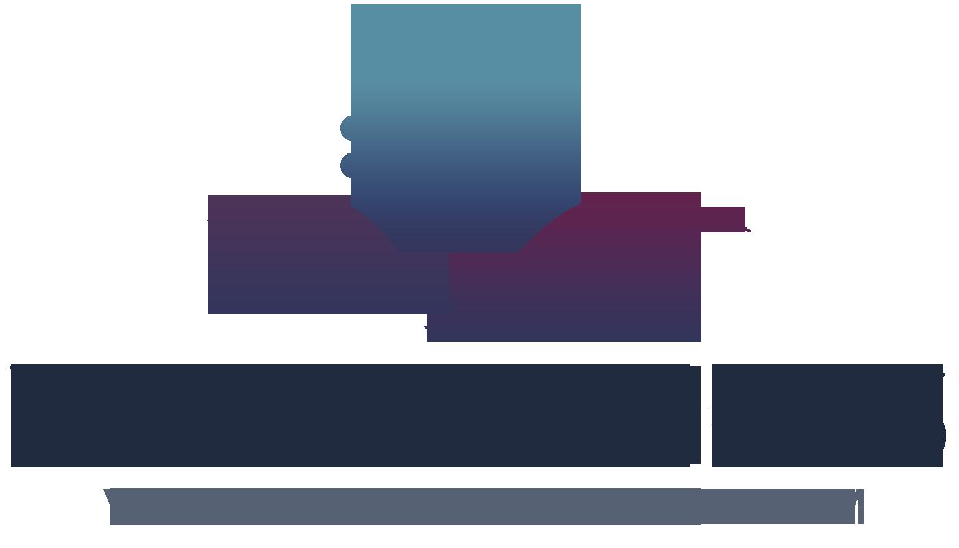 Violet Voices Vocal Coaching by Viola Tamm Online- und Vorort-Coaching
