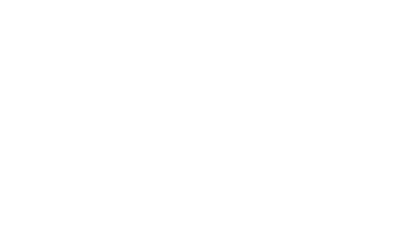 VioletVoices