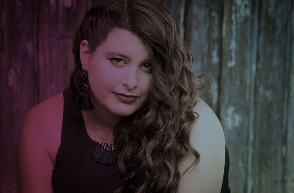 Marina Held Kulturpreis der Stadt Eberbach, Norbert-Köhler Musikpreise Siegerin bei Jugend Jazzt